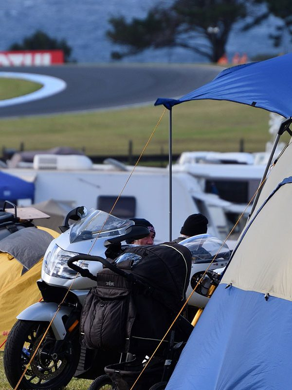 img-worldsbk-get-tickets-campground-packages-featured